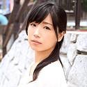 永井みひな - 長井みいな(恋する花嫁 - KHY-152