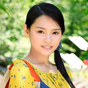 恋する花嫁 黒木舞 khy154