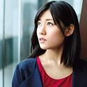 神宮寺ナオ(恋する花嫁 - KHY-161)