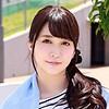 恋する花嫁 鏑木ゆき 2 khy176