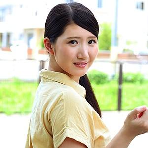 恋する花嫁 奥田和美 khy178