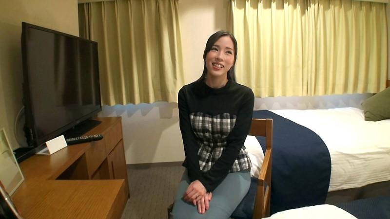 恋する花嫁 No.101-200に出演しているAV女優の名前まとめ