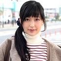 並木塔子 - 木籐並子(恋する花嫁 - KHY-195