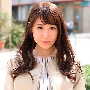 恋する花嫁 折田ゆきの khy197