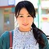 芹田有理(30)