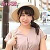 三浦真奈美(26)