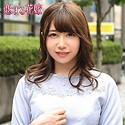 恋する花嫁 - まなみ - khy211 - 大浦真奈美