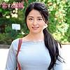 牧田涼子(36)