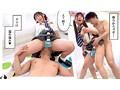 ゆきほちゃんsample4