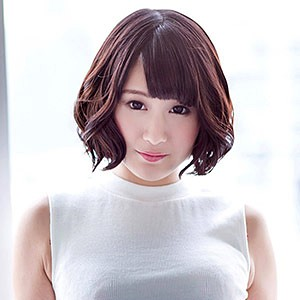 kouちゃん 24さい パッケージ写真