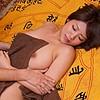 黒木澪(北池袋盗撮倶楽部 - KITAIKE-087)