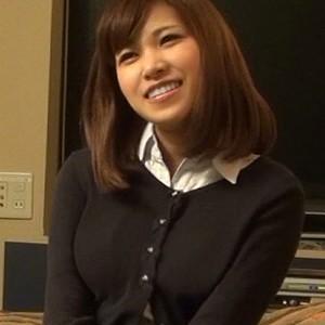 北池袋盗撮倶楽部 - カナ - kitaike217 - (≥o≤)