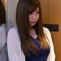 北池袋盗撮倶楽部 - あき - kitaike296 - 佐々木あき