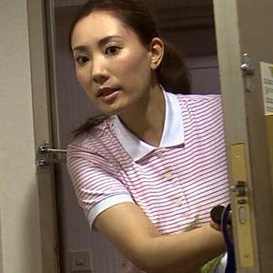 北池袋盗撮倶楽部 アカリ kitaike308