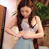 真樹 kitaike335のパッケージ画像