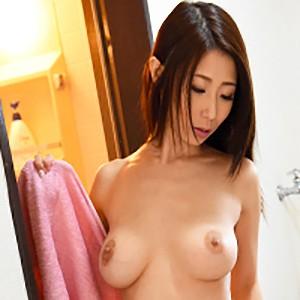 篠田あゆみ - あゆみさん(北池袋盗撮倶楽部 - KITAIKE-357