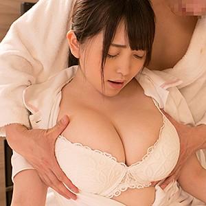 北池袋盗撮倶楽部 由香 3 kitaike361