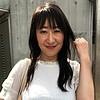 秋吉志乃 kmtu0056のパッケージ画像