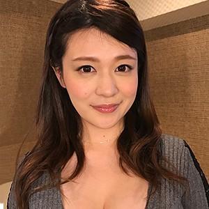 ふじこちゃん 37さい パッケージ写真