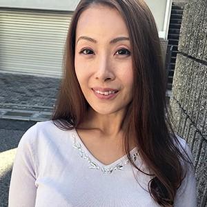 田山ゆかりちゃん 52さい パッケージ写真
