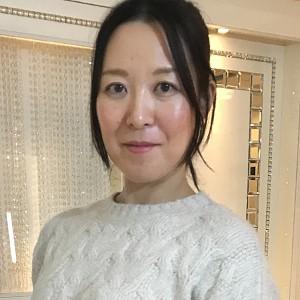 黒蜜 藤よしみ kmtu022