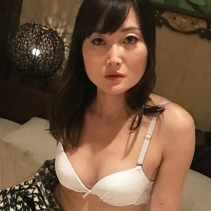 江本さおりちゃん 45さい パッケージ写真