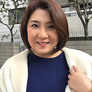 山本よしみちゃん 51さい パッケージ写真