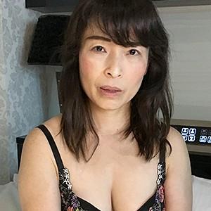 吉田はるみ