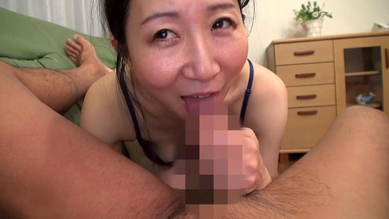 野田やすこ