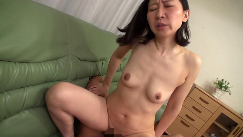 野田やすこサンプルF3