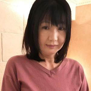 黒柳みさこちゃん 53さい パッケージ写真