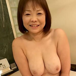 後藤すみれちゃん 55さい パッケージ写真
