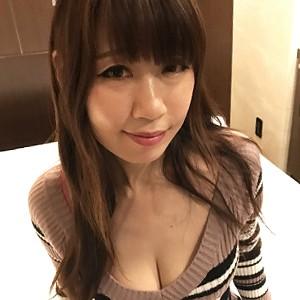 桜井麻乃ちゃん 43さい パッケージ写真