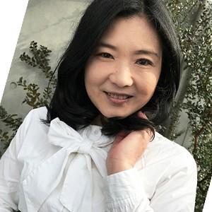 【kmtu045】 紗江子 【黒蜜】のパッケージ画像