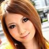 エリカ koukai027のパッケージ画像