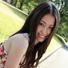 けいこ koukai043のパッケージ画像