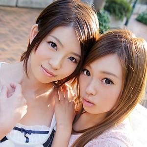【3P・4P】「KISS+100 KISS特区、始動せり+ボイスドラマ」WINTERS