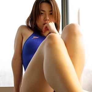 競水H(kyosuih0104)