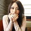 桜井あゆ(LadyHunter - LADY-014)