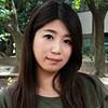 LadyHunter - なほ - lady019 - 葉月奈穂