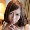 くるみ lady032のパッケージ画像
