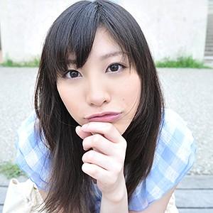 春原未来 - みき(LadyHunter - LADY-040