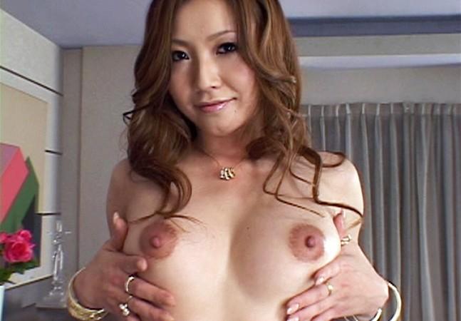えみちゃん 28さい 1