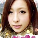 LadyHunter - みか - lady058 - 中川美香