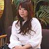 LadyHunter - まゆか - lady111 - 秋元まゆ花