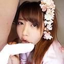 美咲かんな(LadyHunter - LADY-115)