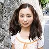 LadyHunter - ともみ - lady203 - 丹野朋美