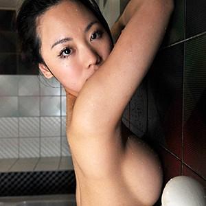 えりかちゃん 23さい パッケージ写真