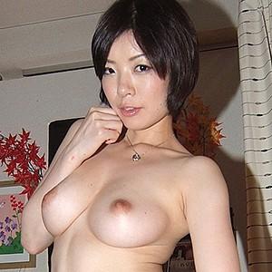 水城奈緒 - みわ(LadyHunter - LADY-222