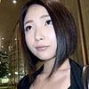 LadyHunter - ゆき - lady247 - かなでゆき